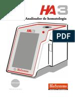 HA3_PT Siemens Catálogo em Português