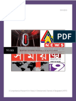 News_Channels_of_Bangladesh_ATN_News_Som.pdf