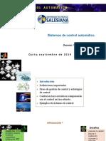 01-Actividad No.1(Introd).pdf