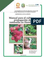 Rambutan.pdf