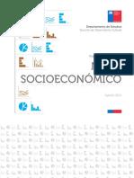 reporte_nivel_socioeconomico.pdf