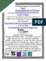 ThePrincessandtheFrog.pdf