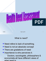 health-need-assessment-1230302312897003-1