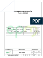 NORMA PLACA HUELLA EPM.pdf