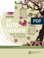 AUTO_THERAPIE_DU_BEGAIEMENT