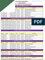 Improvement-Mid-Term-Datesheet-23-30-May-2020