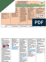 AGENDA SEMANAL DE 6to SEMANA 5.pdf