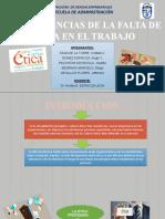 EXPOSICION - GOMEZ ESPINOZA