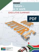 executive_summary-ndp_2030_-_our_future_-_make_it_work1.pdf