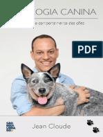 psicologia-canina-jeancloude-medio.pdf