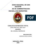 CASO PRACTICO BEST BUY - MIRIAN HERRERA.pdf
