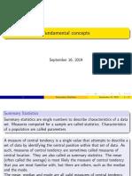 Descriptive Stastics.pdf