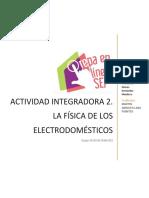 HernándezMendoza_Moisés_M12S1AI2.docx