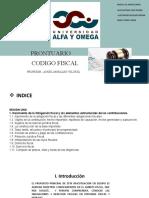 CODIGO FISCAL PRESENTACION.pptx