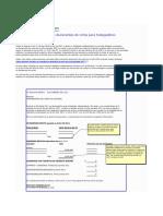 Copia de Modelo_certificacion_no_declarantes_2007_para_trabajadores_independientes