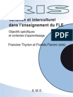 La_dimension_interculturelle_dans_l_ense.pdf