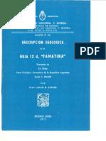 Hoja 15d, Famatina, Provincia de La Rioja, Boletín 126.pdf