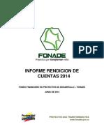 informe_rendcion_cuentas_v3.pdf