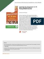 9780825418426-controla-tus-emociones-en-30-dias-alcanza-la-paz-ebook.pdf