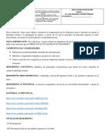 EVALUACION_FINAL PII_10º ABC_LIC_JOSE CASSIANI