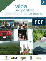 VISIÓN DE DESARROLLO TERRITORIAL DEPARTAMENTAL risaralda.pdf
