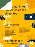 MICROORGANISMOS-PDF