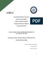 José Juan Espinosa Zúñiga.pdf
