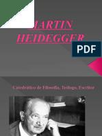 Martín Heiddeger.pptx