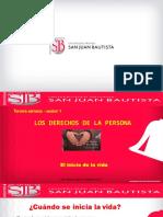 C.- TERCERA SESION-  EL INICIO DE LA VIDA.pdf