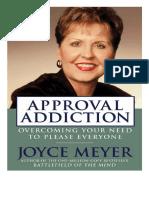 adicta a la aprobacion-Joyce Meyer.pdf