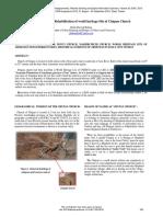 isprsarchives-XL-5-W7-105-2015.pdf