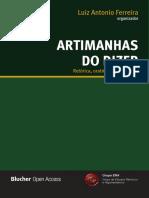 OpenAccess-Ferreira-9788580392883