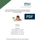 Entrega No.1 Proyecto Trastorno de déficit de atención e hiperactividad.docx