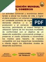 03 OMC Agenda 21 Legislacion peruana RRNN.pdf