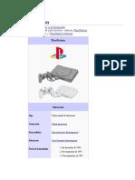 PlayStation.docx