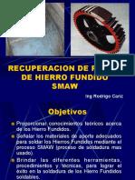 Copia de SOLDADURA DE HIERRO FUNDIDO-RECUPERACION DE PIEZAS -SMAW -EXSA-OERLIKON..pdf