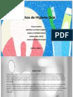 431365709-higiene.pdf