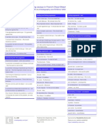 jam_writing-essays-in-french.pdf