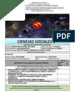 3º01-02_GUIA#5_SOCIALES_YOLIMAARBELAEZ