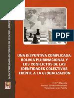 BPIEB_86_242_Disyuntiva.pdf