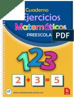 Cuaderno de Ejercicios de Matemáticas 5 años-me.pdf