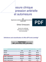 DIU-Mesure-et-automesure-2018-Ormezzano.pdf