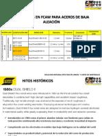 2. FICHAS TÉCNICAS-FCAW ESAB-ABA-AGO-12-2014 (1).pdf