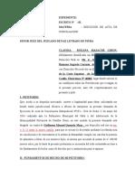 ROXANA MASACHE GIRON (E.A.C).docx