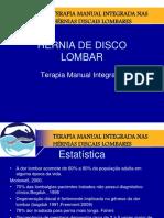 lombociatalgia-HD-curso.pdf