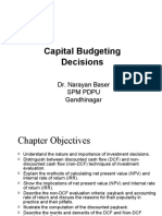 1 A Capital Budgeting.ppt
