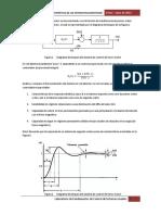 Caracteristicas_Control_I.pdf