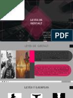 Actividad 6 - Portafolio Leyes Gestalt-convertido.pdf