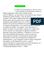 LA PROVINCIA DE LOS CUYOS.docx
