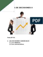 DECISIONES GERENCIALES-uladech